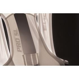 Endura Pro SL II 700 Series Bib Shorts wide-Pad Men black